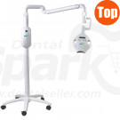 dental cosmetic systems