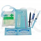 Grinigh Professional Teeth Whitening System Deluxe Kit